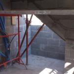 chantieralangle03e