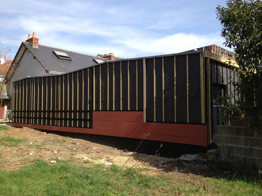 nicolas masurel koutok architecture page 5. Black Bedroom Furniture Sets. Home Design Ideas