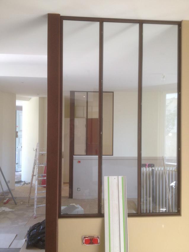 desiderare architecte d interieur koutok architecture. Black Bedroom Furniture Sets. Home Design Ideas